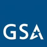 GSA, Contract Holder
